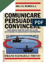Comunicare Persuadere Convincere Ok