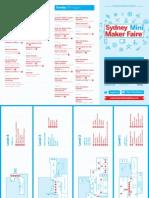Mmfsyd14 Program Map