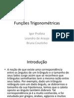 Funções Trigonométricas Apresentação.pptx