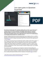 2014-05-google-gates-quantum-playground.pdf
