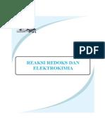 Kelas12-Kimia-Reaksi Redoks Dan Elektrokimia45