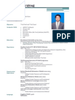 Resume Fanni Adi Mulya.doc
