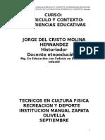 plan_propodeutico_curriculo_2014_.doc