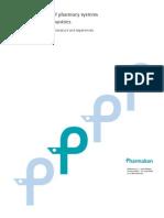 Assessment of Pharmacy Systems_WEB_samlet