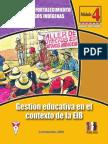 Modulo04.pdf
