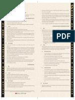 dsimp.pdf