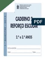 CADERNO2.REFORCOESCOLAR2.0.1.3.