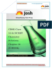 Cbse Class 12th Ncert Chemistry Solutions Drugs