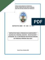INSTRUCTIVO_CLASIFICACION_DOCENTE