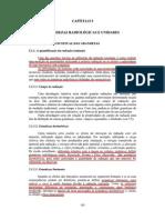 01 Grandezas Dosimétricas- Capítulo 5- Radioproteção e Dosimetria - Fundamentos1