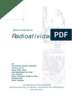 01 Radioatividade Básico CNEN