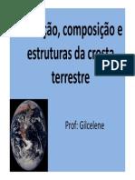 aula 1  pdf (1)