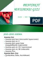Anemia Deff Besi Yani