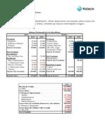 Elaboracao DFC Direto
