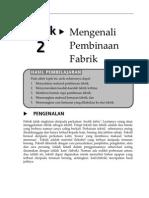 Topik 2 Mengenali Pembinaan Fabrik.pdf