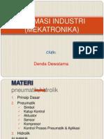 Otomasi Industri 1