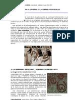 De La Prehistoria Al Cartel