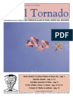 Il_Tornado_633