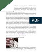 Diatomita.docx