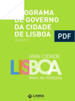 Programa Gov Cidade de Lisboa 2013_17
