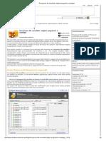 Recuperare File Cancellati_ Migliori Programmi e Strategie