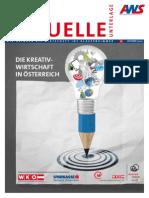 Kreativwirtschaft in Österreich