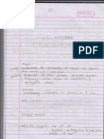 mobile computing notes