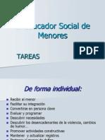 eleducadorsocialdemenores-090617043851-phpapp02