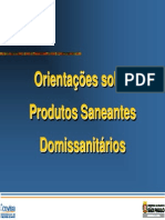 Orientacoes_Produtos_1254930603.pdf