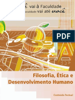 filosofia_etica_interculturalismo