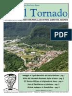 Il_Tornado_635