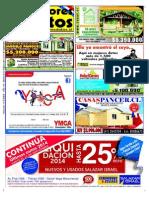 03fd29ea5dc 1240 A.pdf