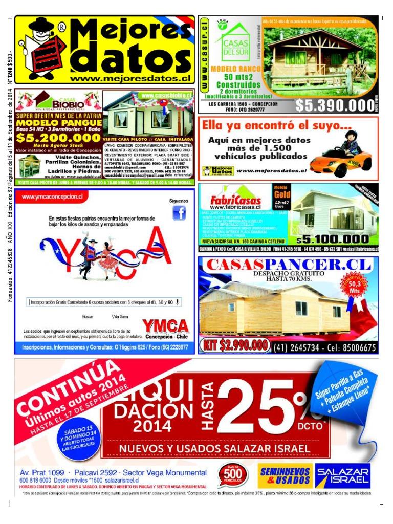 ceb76af55 1240 A.pdf