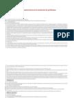 Influencia de La Comprensión Lectora en La Resolución de Problemas Matemáticos_polya