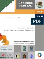 IMSS-469-11_GER_Sxndrome_de_Rubeola_Congxnita
