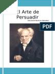 Schopenhauer-El-Arte-de-Persuadir.pdf