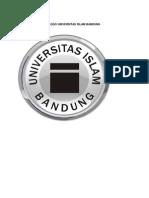 Logo Universitas Islam Bandung