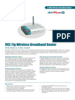 DI_524_Datasheet_en.pdf
