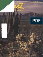 197901 Desert Magazine 1979 January