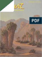 197902 Desert Magazine 1979 February