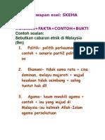 Analisis Soalan Final Ctu 553 (1)