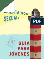 orientacionsexualguiajovenes_aldarte