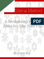 Main Book