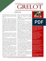 Le Grelot-septembre 2014.pdf