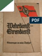 Fotoalbum Deutschen Soldaten 15