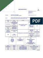 08 Caracterizacion Servicio Al Cliente PS