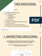 39959141 Marketing Emocional