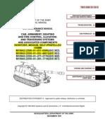 TM-9-2350-311-20-2 M 109A2