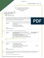 Act 1 Revisión de Presaberes Etadistica Descriptiva