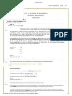 Act 1 Revisión de Presaberes Logica Matematicas